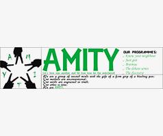 Avant_Logo