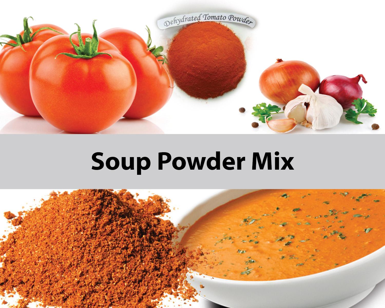 soup-powder