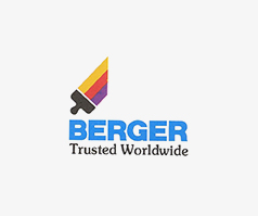 Berger-Logo-(1)