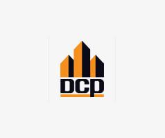 DCP-Logo-(1)