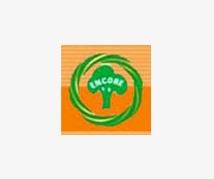Encore-logo