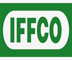Indian-Farmers-Fertiliser-Cooperative-Limited-logo