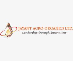 Jayant-Agro-Organics-logo