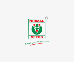 Nirmal-Seeds-logo