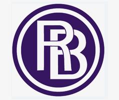 Raptakos logo