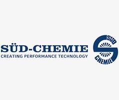 SUD-logo