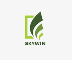 Skywin-logo