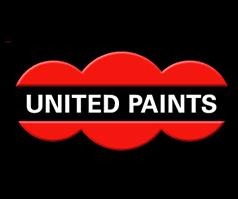 United-paints--logo