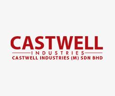 castwell-logo