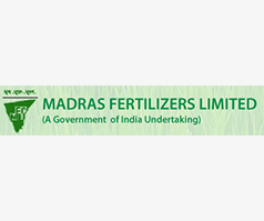 Madras Fertilizer Logo