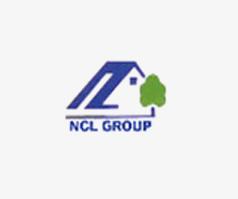 n-c-l-all-tek-sec-color-limited-logo