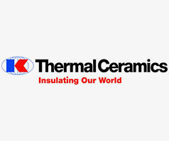 thermal-logo